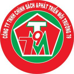 Công Ty TNHH Chính Sách Và Phát Triển Môi Trường 79