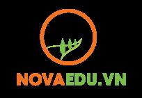 Công ty cổ phần Công Nghệ Giáo dục NoVa