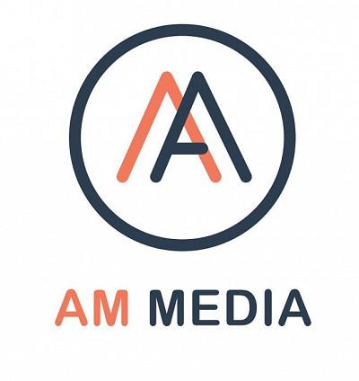 Công Ty TNHH AM Media Việt Nam