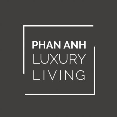 Công Ty TNHH Một Thành Viên Phan Anh Luxury Living