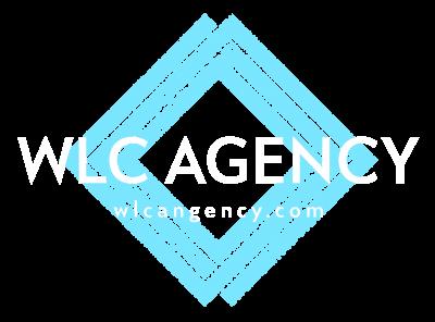 Công Ty TNHH WLC Agency Việt Nam