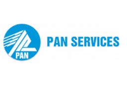 Công ty TNHH Liên Thái Bình (Pan Services Hà Nội)
