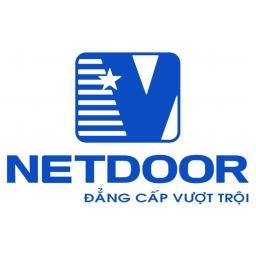 Công Ty TNHH Dịch Vụ và Phát Triển Thương Mại Sao Việt