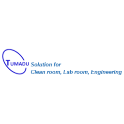 Công Ty TNHH Tumadu Việt Nam