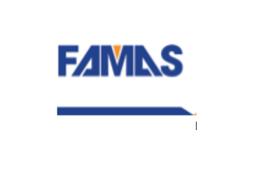 Công ty TNHH Kỹ thuật Famas