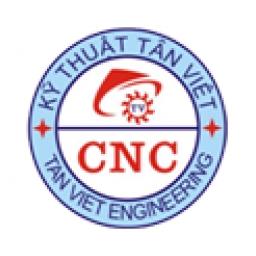 Công ty TNHH Kỹ Thuật Tân Việt