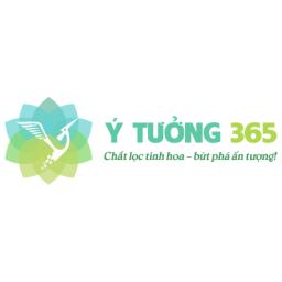 Công Ty TNHH Ý Tưởng 365 Việt Nam