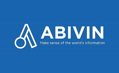 Công ty TNHH Abivin Việt Nam