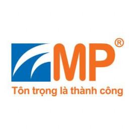 Công ty TNHH Minh Phúc - MP Telecom