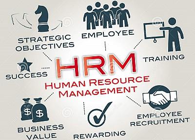 Vai trò của quản trị nhân sự trong thời đại 4.0