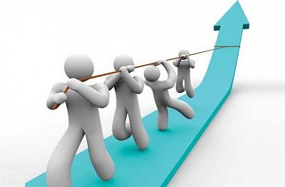 Những vấn đề trong quản lý nhân sự trong doanh nghiệp vừa và nhỏ