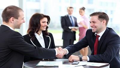 Kỹ năng không thể thiếu để quản lý nhân sự hiệu quả là gì?