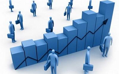 Hướng dẫn xây dựng chương trình Đào tạo tại chỗ (On-the-job training) hiệu quả cho doanh nghiệp