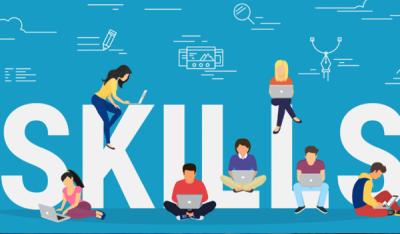 Bạn cần kỹ năng gì cho nghề nghiệp tương lai?