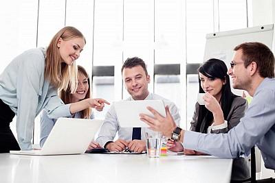 Kỹ năng không thể thiếu để quản lý nhân sự hiệu quả