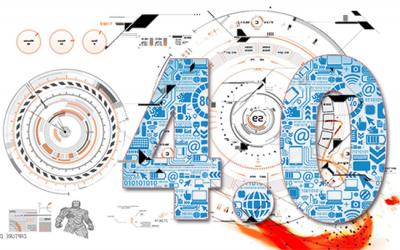 Đối mặt với cách mạng công nghiệp 4.0 doanh nghiệp nên làm gì?
