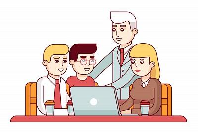 Những ý tưởng nào giúp nhân viên luôn cảm thấy được trân trọng?