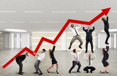 Làm thế nào để đo hiệu quả quản trị nguồn nhân lực?