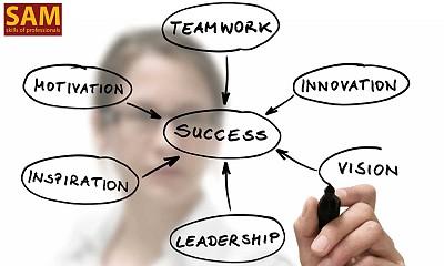 Xu hướng quản trị của thế kỉ 21: Quản trị nguồn nhân lực dựa trên năng lực