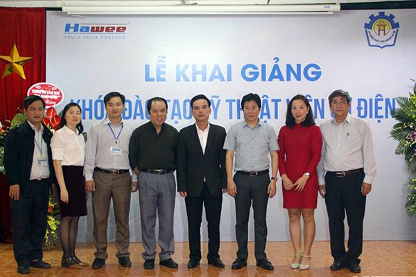 """Để lao động Việt trở thành những """"công dân toàn cầu"""""""