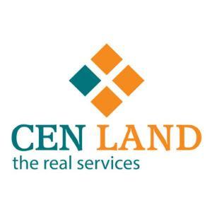 Cen Land - Cen CHS - Công Ty Cổ Phần Bất Động Sản Thế Kỷ
