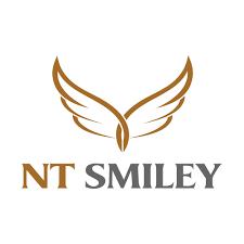 Công Ty TNHH Y Tế Nt Smiley