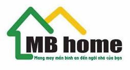 Công Ty Cổ Phần Tập Đoàn Mb Home
