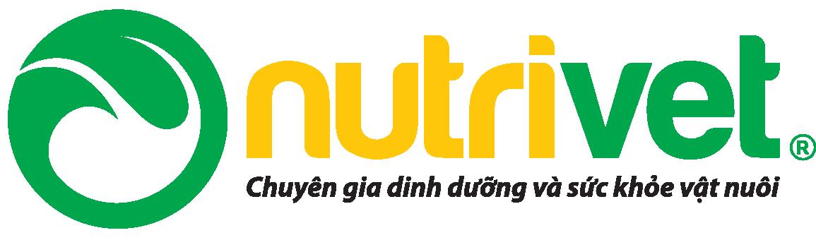 Công Ty TNHH Dinh Dưỡng Và Dịch Vụ Thú Y