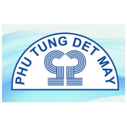 Công Ty TNHH Thương Mại Và Xuất Nhập Khẩu Ptdm 55
