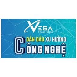 CÔNG TY CỔ PHẦN BẠCH MINH (Vega Corporation)