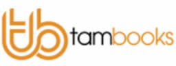Công Ty TNHH TamBooks Việt Nam