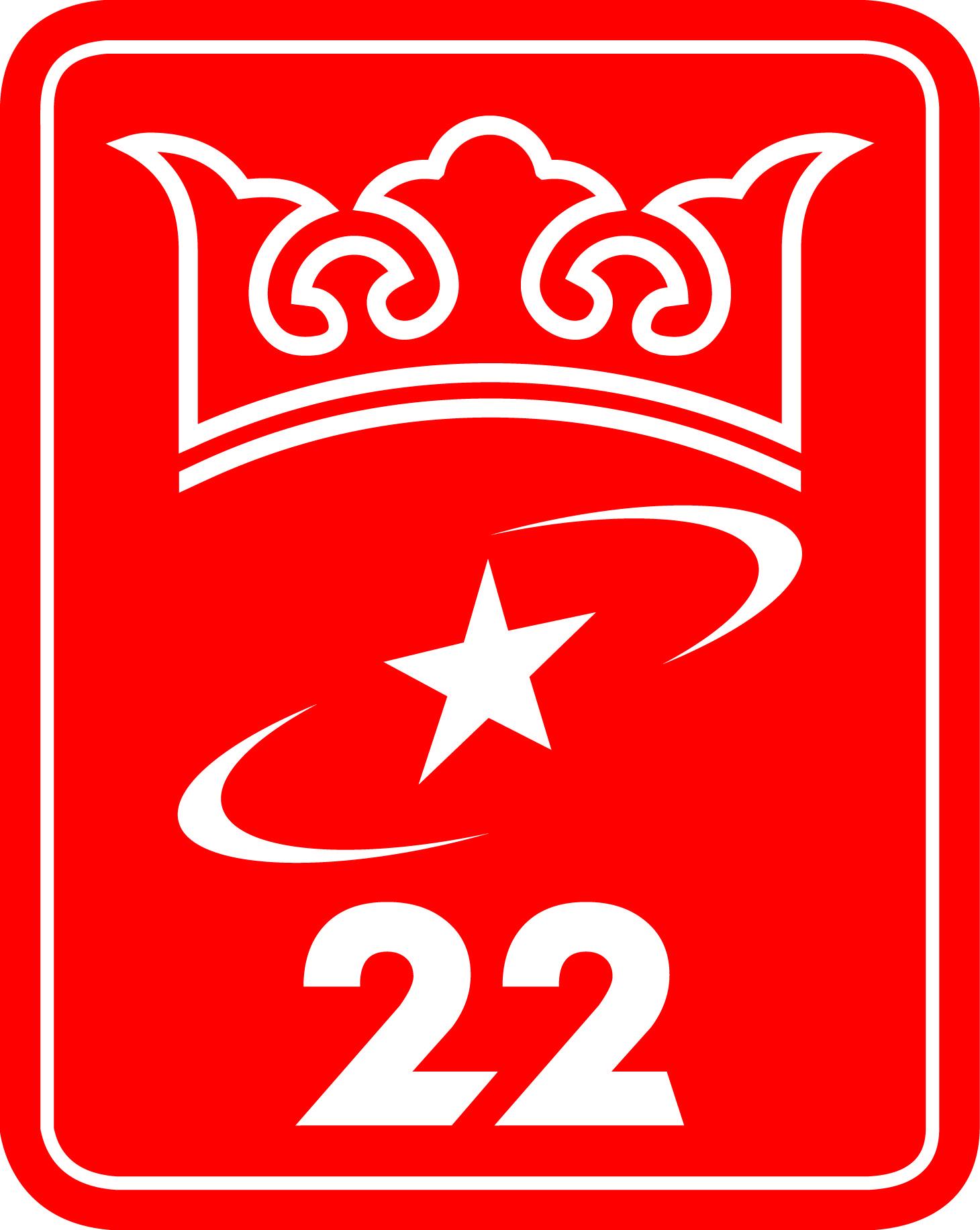 CÔNG TY CỔ PHẦN 22