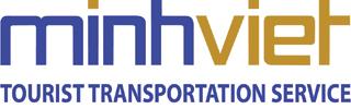 Công ty TNHH Dịch vụ Minh Việt