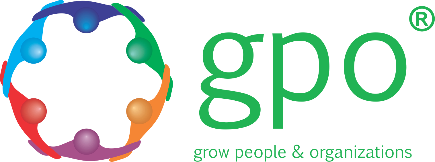Công ty GPO