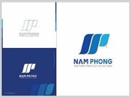 Công ty TNHH Đầu tư và Phát triển thương mại Nam Phong