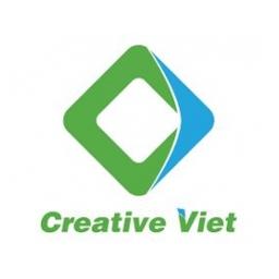 Công Ty TNHH Truyền Thông & Dữ Liệu Sáng Tạo Việt