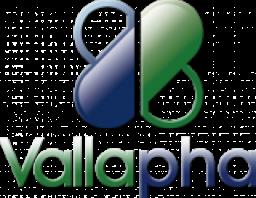 Công ty Cổ phần dược phẩm VALLAPHA